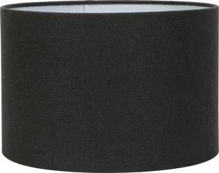 lampenkap-livigno---cilinder---70-x-70-x-45-cm---antraciet---light-and-living[0].jpg